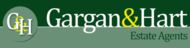 Gargan & Hart Estate Agents - Torquay