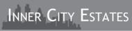 Inner City Estates
