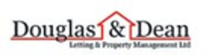Douglas & Dean Letting & Property Management