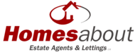 Homesabout Estate Agents & Lettings