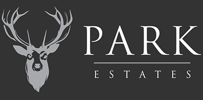 Park Estates Properties