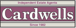 Cardwells Estate Agents