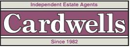 Cardwells Estate Agents