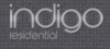 Indigo Residential