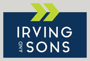 Irving & Sons