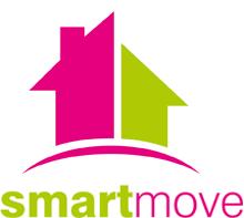 Smart Move - Essex