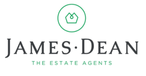 James Dean The Estate Agents