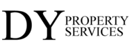 DY Property Services