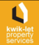 Kwik Let Property Services