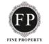 Fine Property
