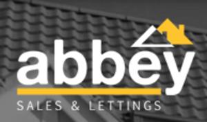 Abbey Sales & Lettings
