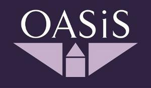 OASiS Residential Homes