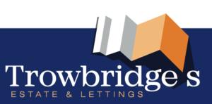 Trowbridges Estates & Letting