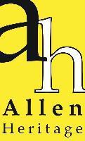 Allen Heritage