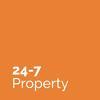 24.7 Property