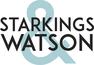 Starkings & Watson