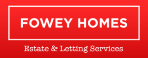 Fowey Homes Limited