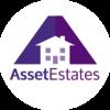 Asset Estates - Abertillery Office