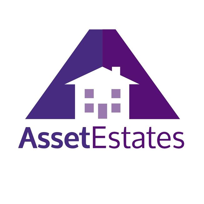 Asset Estates
