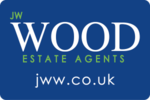 J W Wood Estate Agents