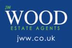 J W Wood Estate Agents