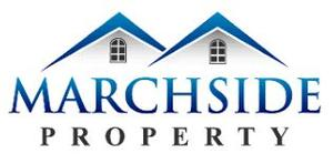 Marchside Property