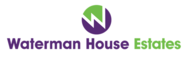 Waterman House Estates