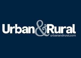 Urban & Rural - Dunstable