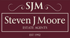 Steven J Moore Estate Agents