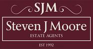 Steven J Moore Estate Agents
