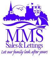 Medway Mortgage Shop