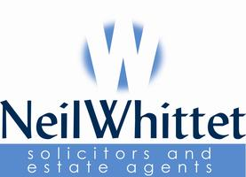 Neil Whittet Solicitors