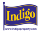 Indigo Property Management