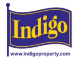 Indigo Property Management