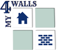 My4walls
