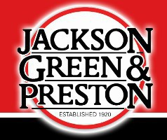 Jackson Green & Preston