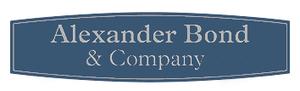 Alexander Bond & Company