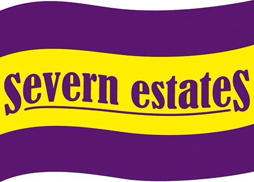 Severn Estates