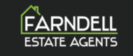 Farndell Estate Agents