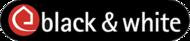 Black & White Estate Agents