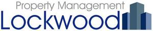 Lockwood Property Management