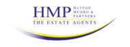 Hatton Munro & Partners
