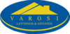 Varosi Lettings