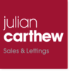Julian Carthew Sales & Lettings