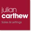 Julian Carthew Sales & Lettings