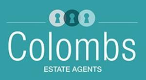 Colombs Estate Agents