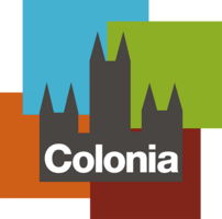 Colonia Sales & Lettings