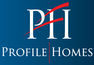 Profile Homes