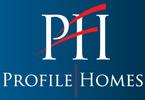 Profile Homes