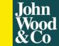 John Wood & Co